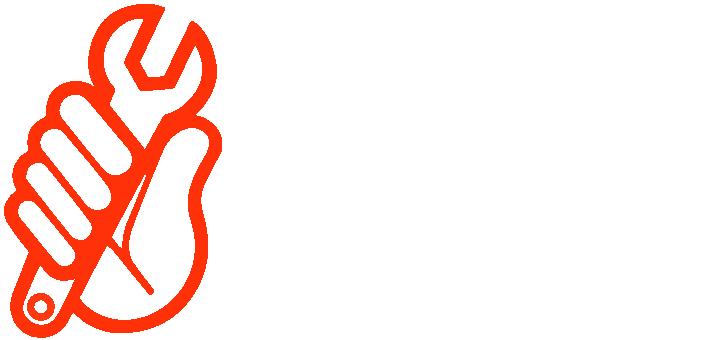 Halmosi